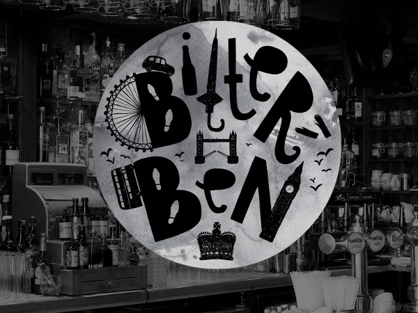 Bitter Ben