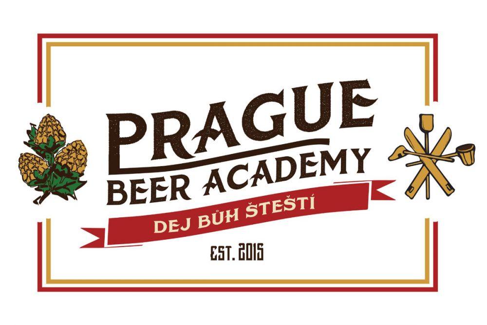 Пражская пивная академия
