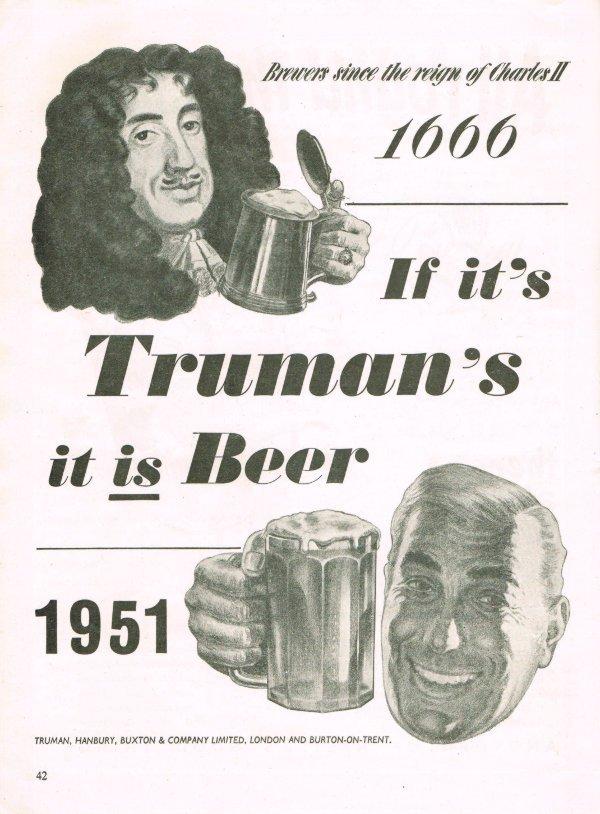 Источник: буклет «Фестиваля Британии» (1951)