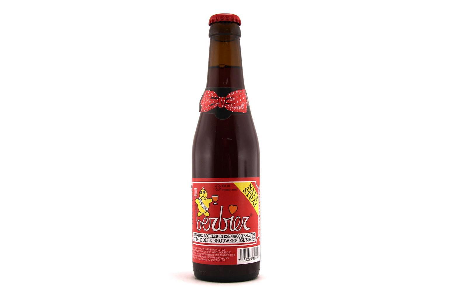 Фото: Belgian Beers