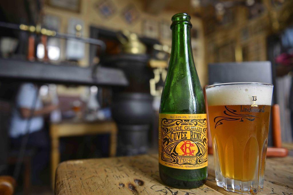 Фото: BeerTourism