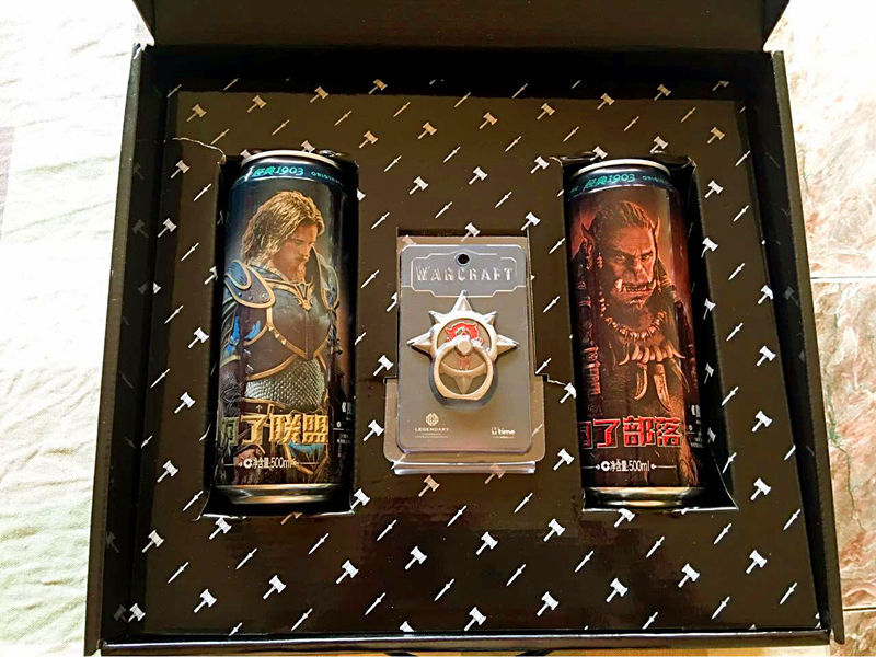 tsingtao-warcraft-beer1.jpg