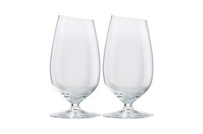 Eva Solo Beer Glass