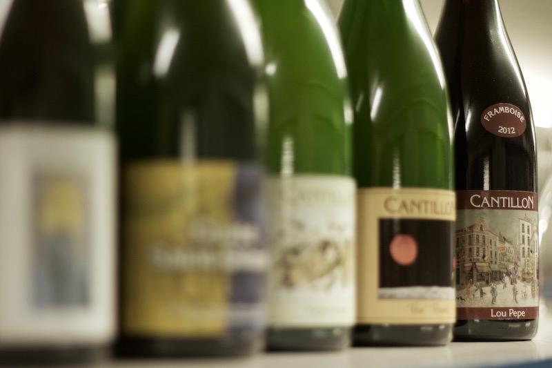 geers-bottles