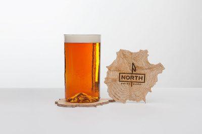 North Drinkware
