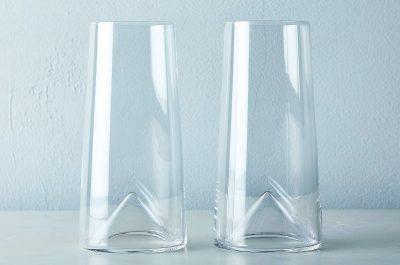 Sempli Glasses