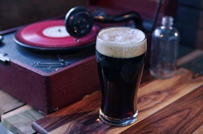 Фото: The Independent Brewing Company