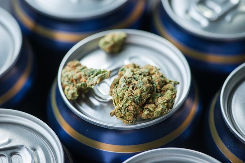Пиво и марихуана семена конопли феменизированные