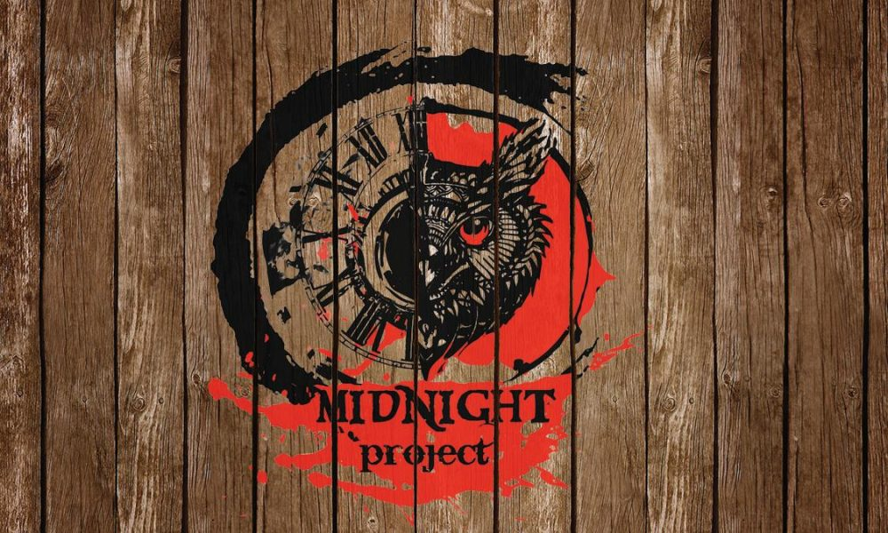 Midnight Project Brewery