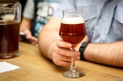 GoTo: Brewery