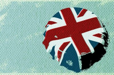 Британский крафт