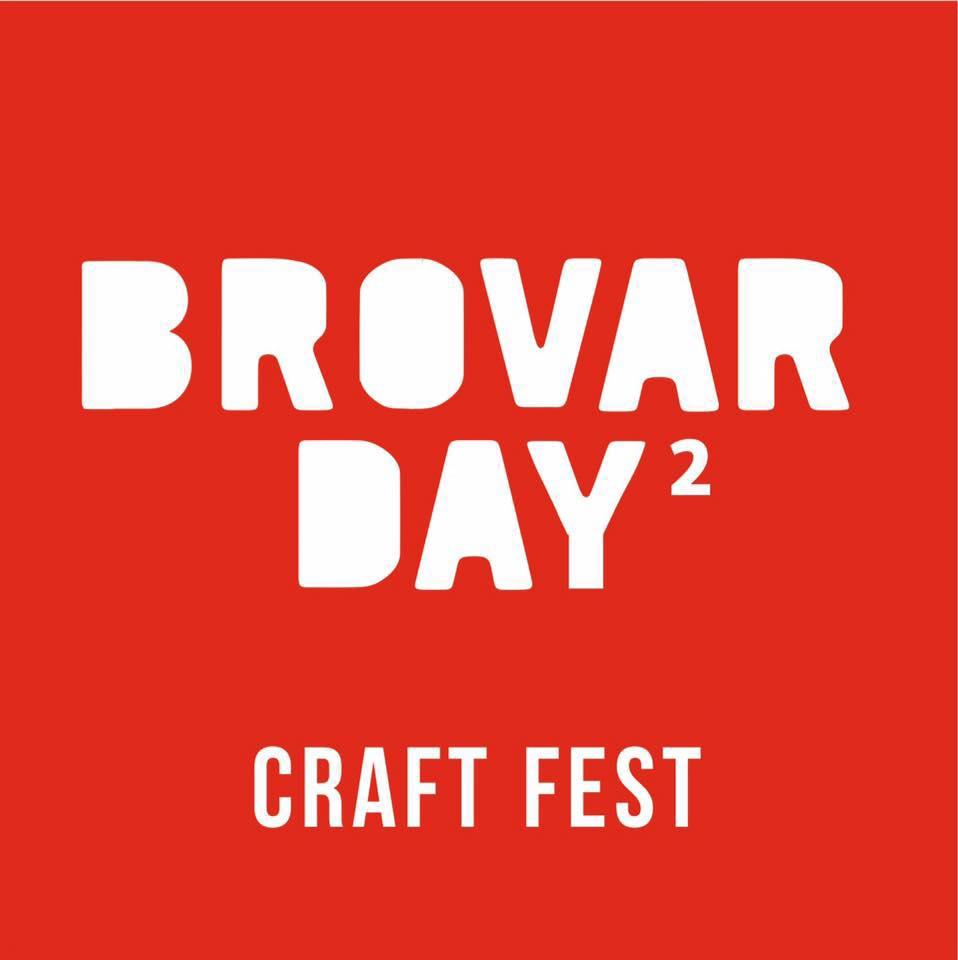 Brovar Day 2017