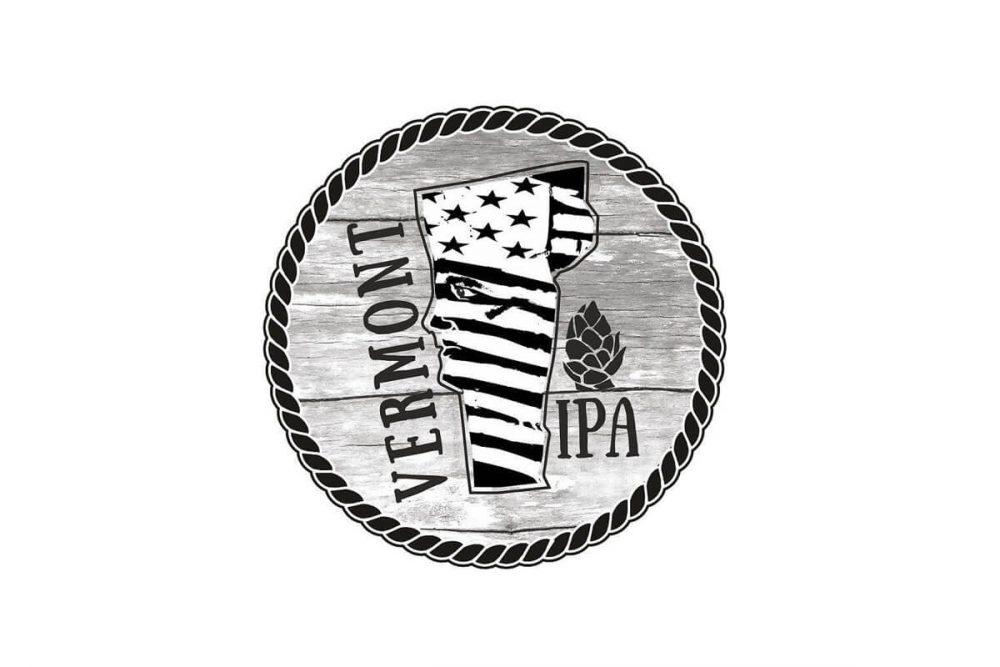Друзья Vermont IPA