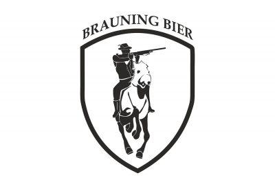 Brauning Bier