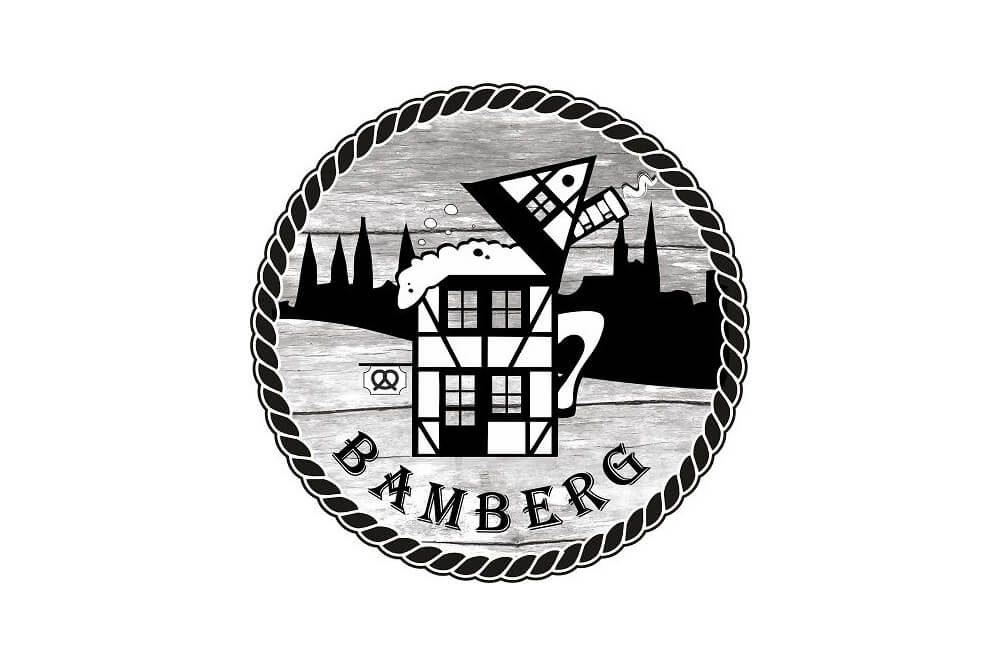 Друзья Bamberg
