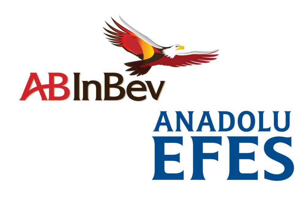 ABInBev-Efes