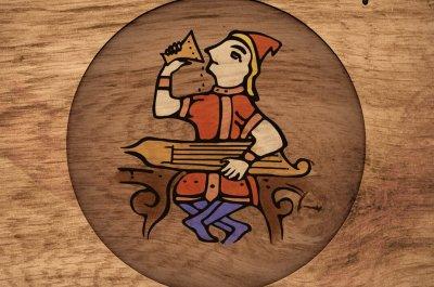Стары Ольса — Вада, хмель і солад