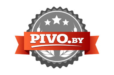 Pivo.by