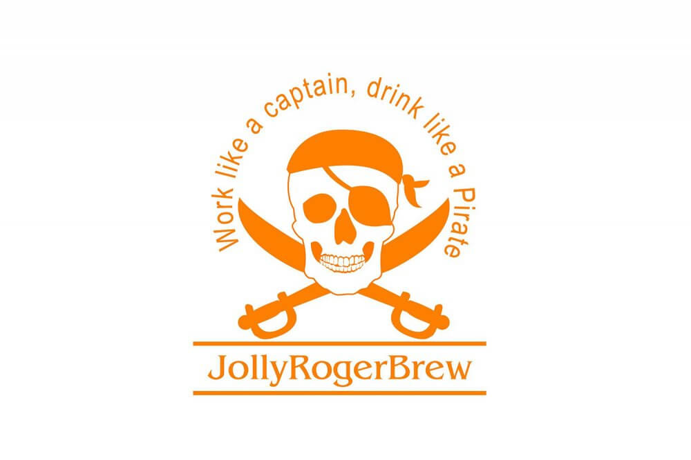 Jolly Roger Brewing