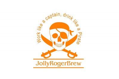 Jolly Roger Brewing