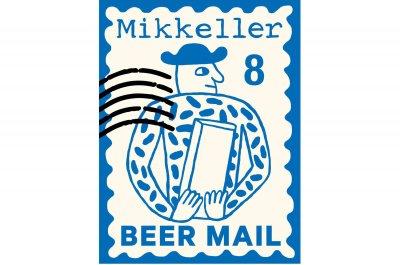 Mikkeller Beer Mail