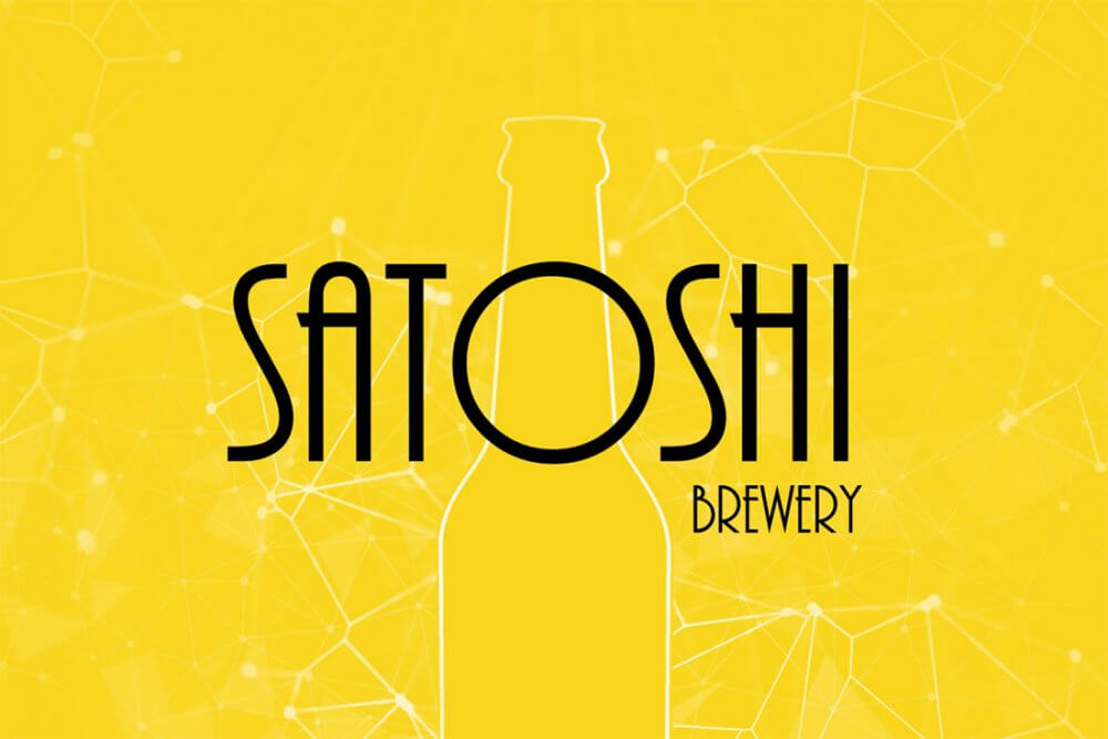 Satoshi Brewery