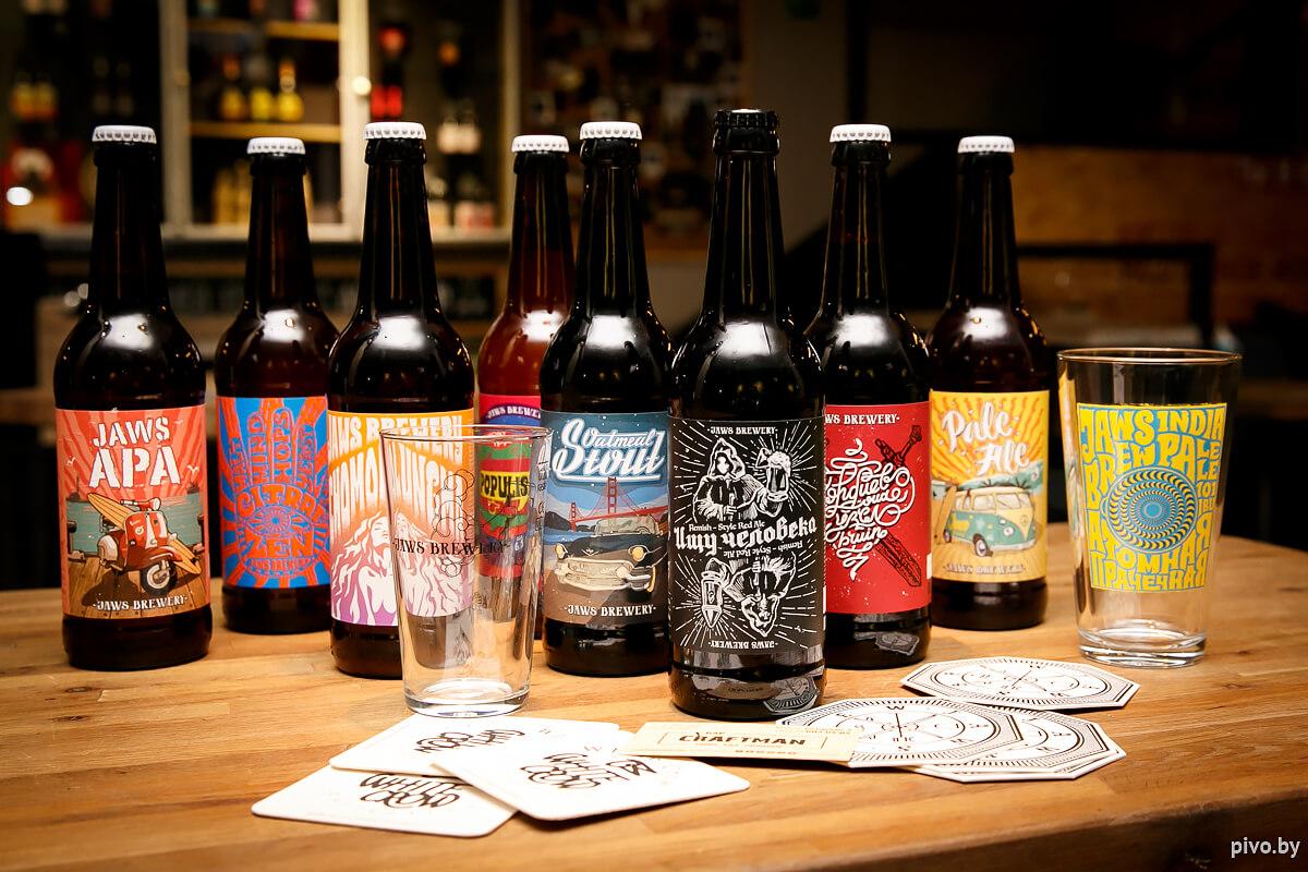 Вкусное пиво из домашних пивоварни курск купить самогонный аппарат