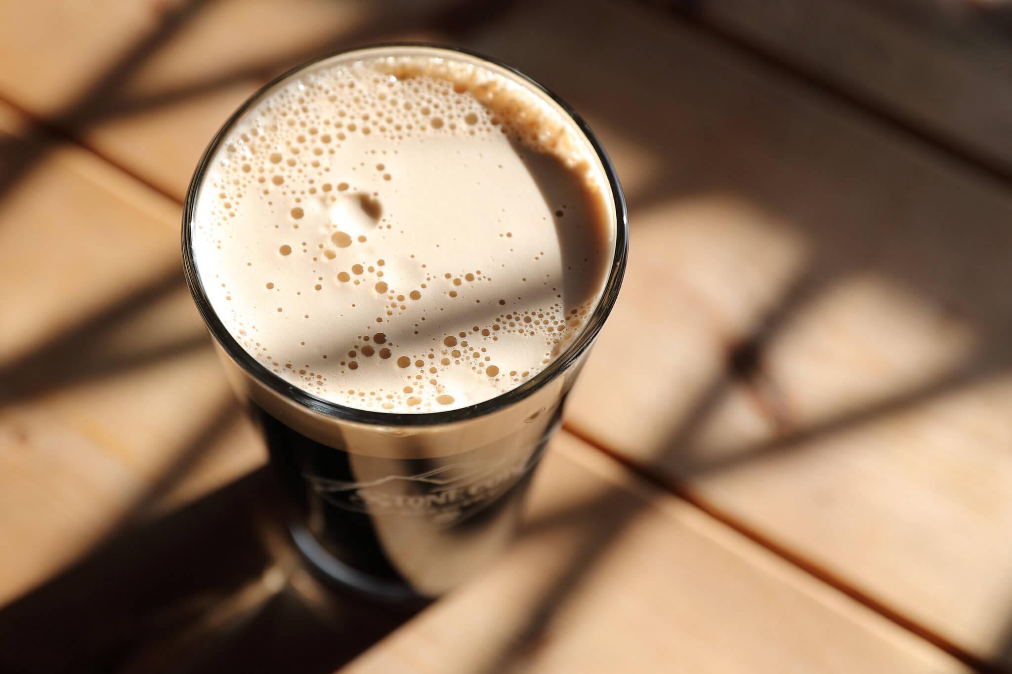 [Изображение: milk-stout.jpg]