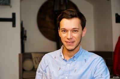 Владимир Наумкин