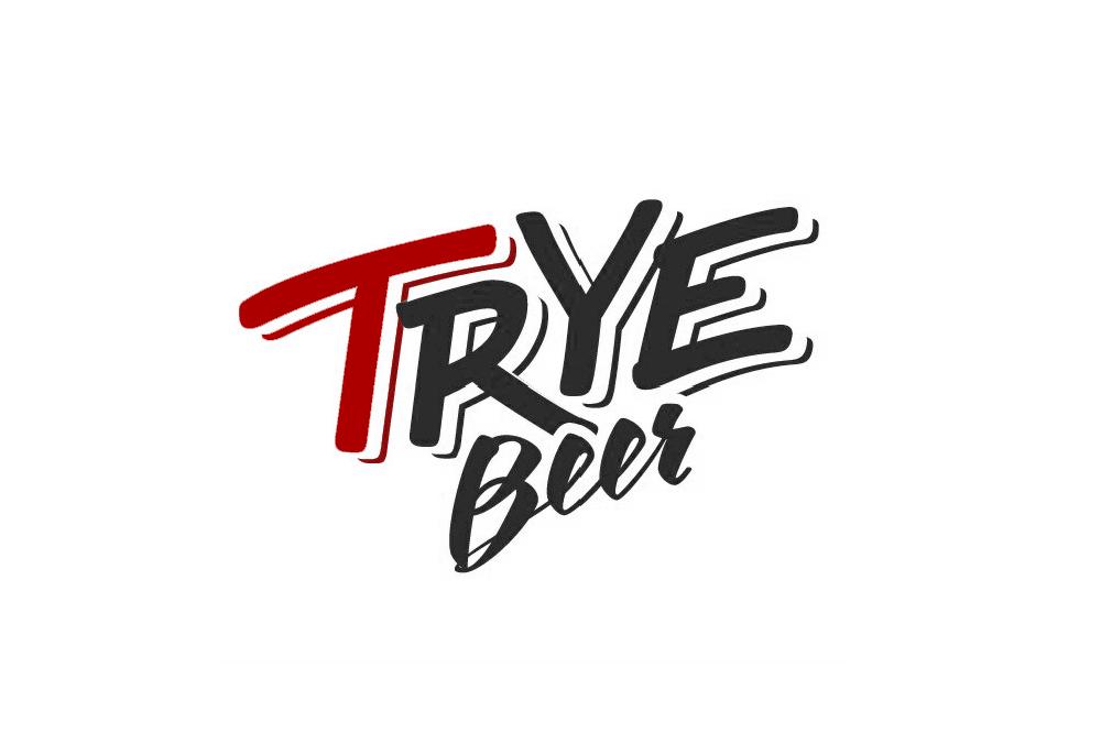 Trye Beer