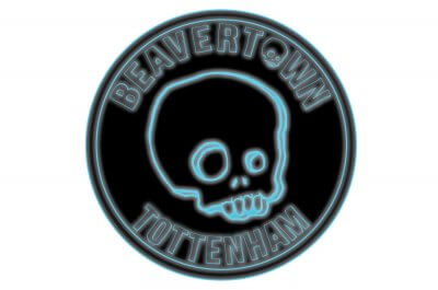 Beavertown / Tottenham Hotspur