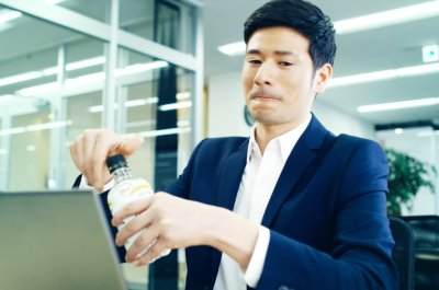 Suntory All-Free All-Time