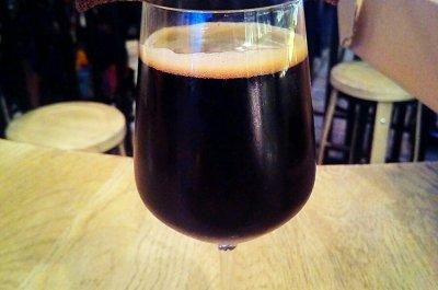 Bandarlog Brewery — Gulag Inc.