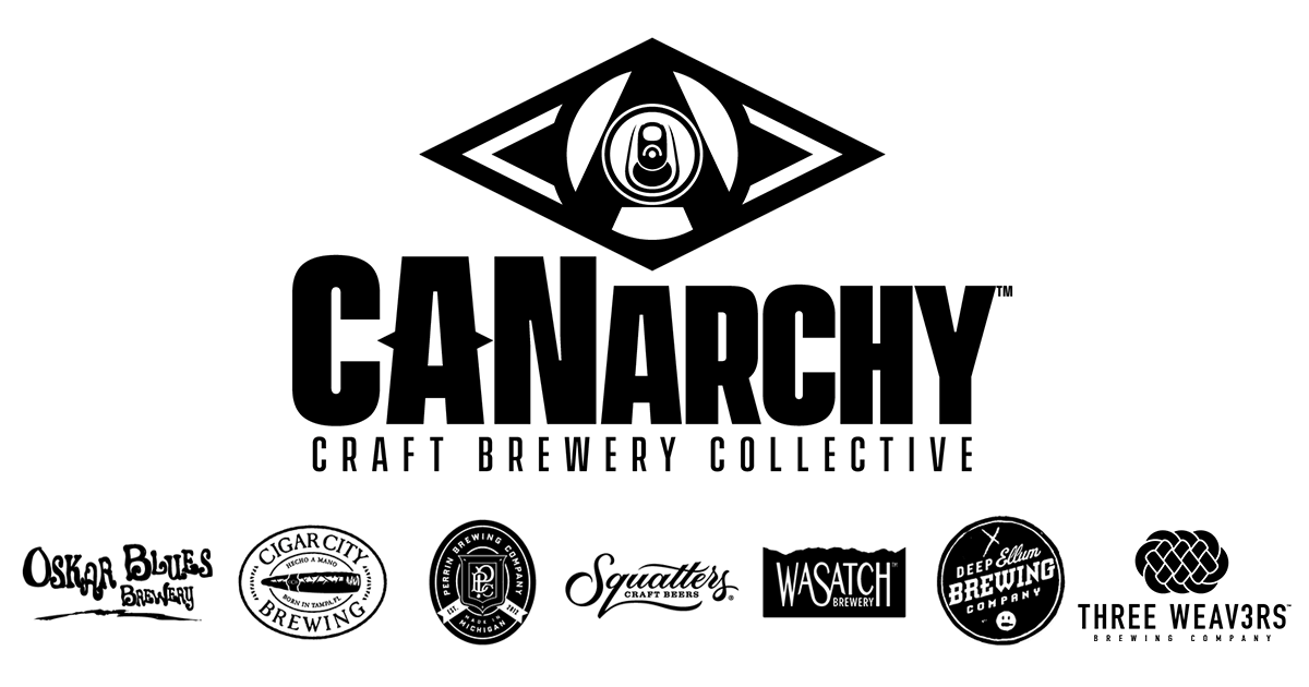 CANarchy Collective