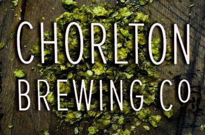 Chorlton Brewing Co