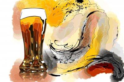 Пиво и проблемы