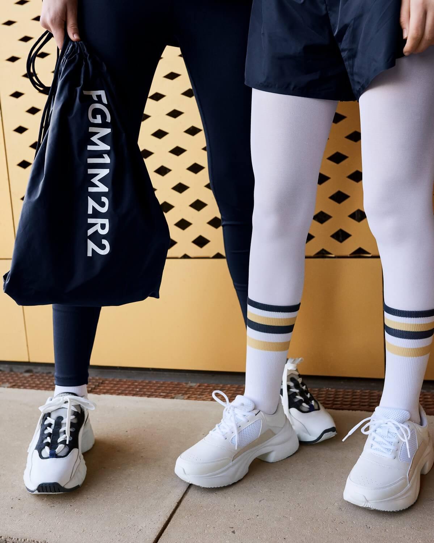 Коллекция спортивной одежды Final Gravity пивоварни Mikkeller