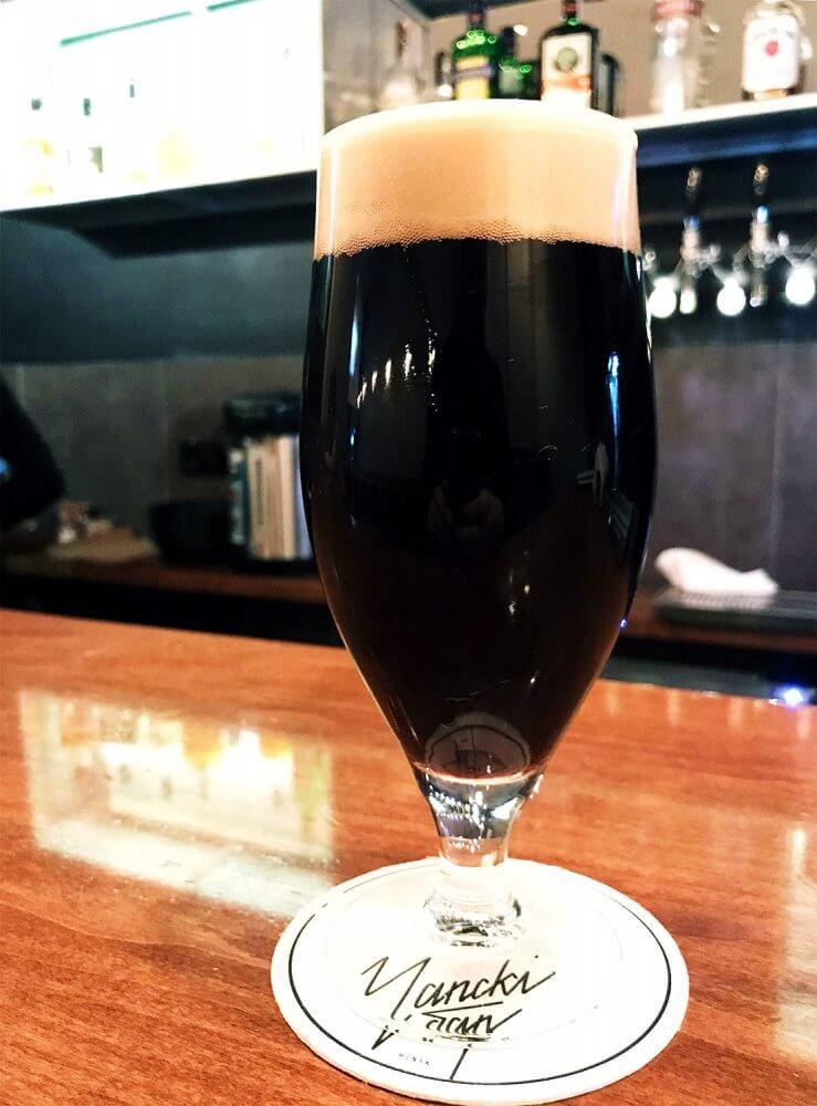 Rewort Brewery / Jungle Brewery — Zefir
