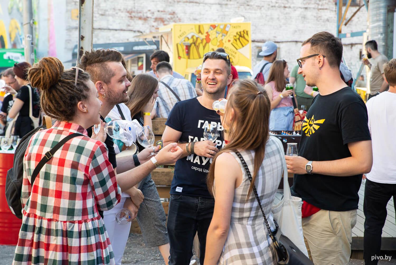Beer'n'Cider Fest