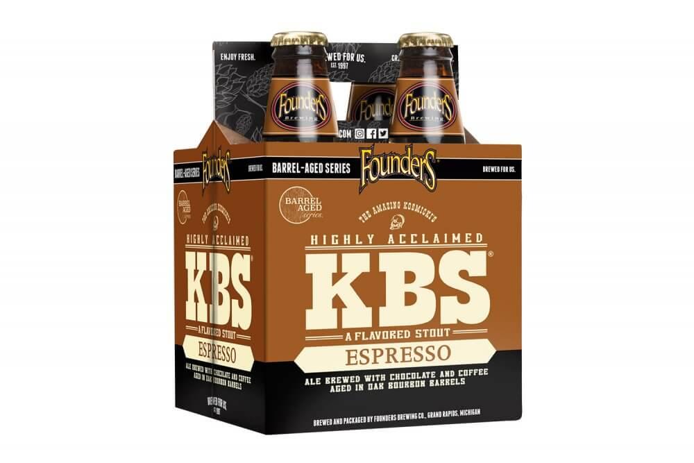 Founders — KBS Espresso