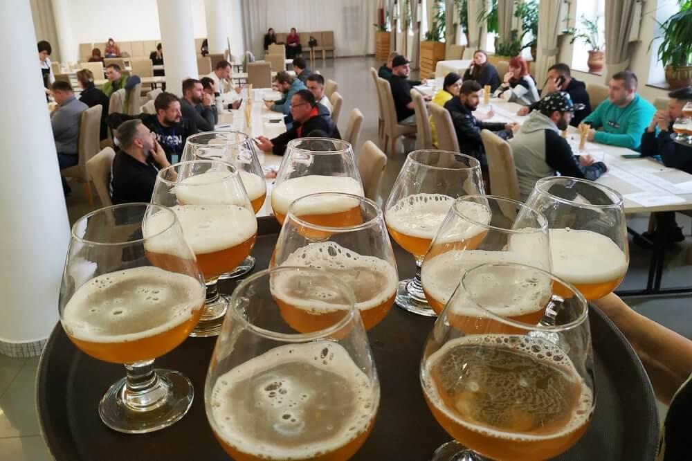 East European Beer Award 2019