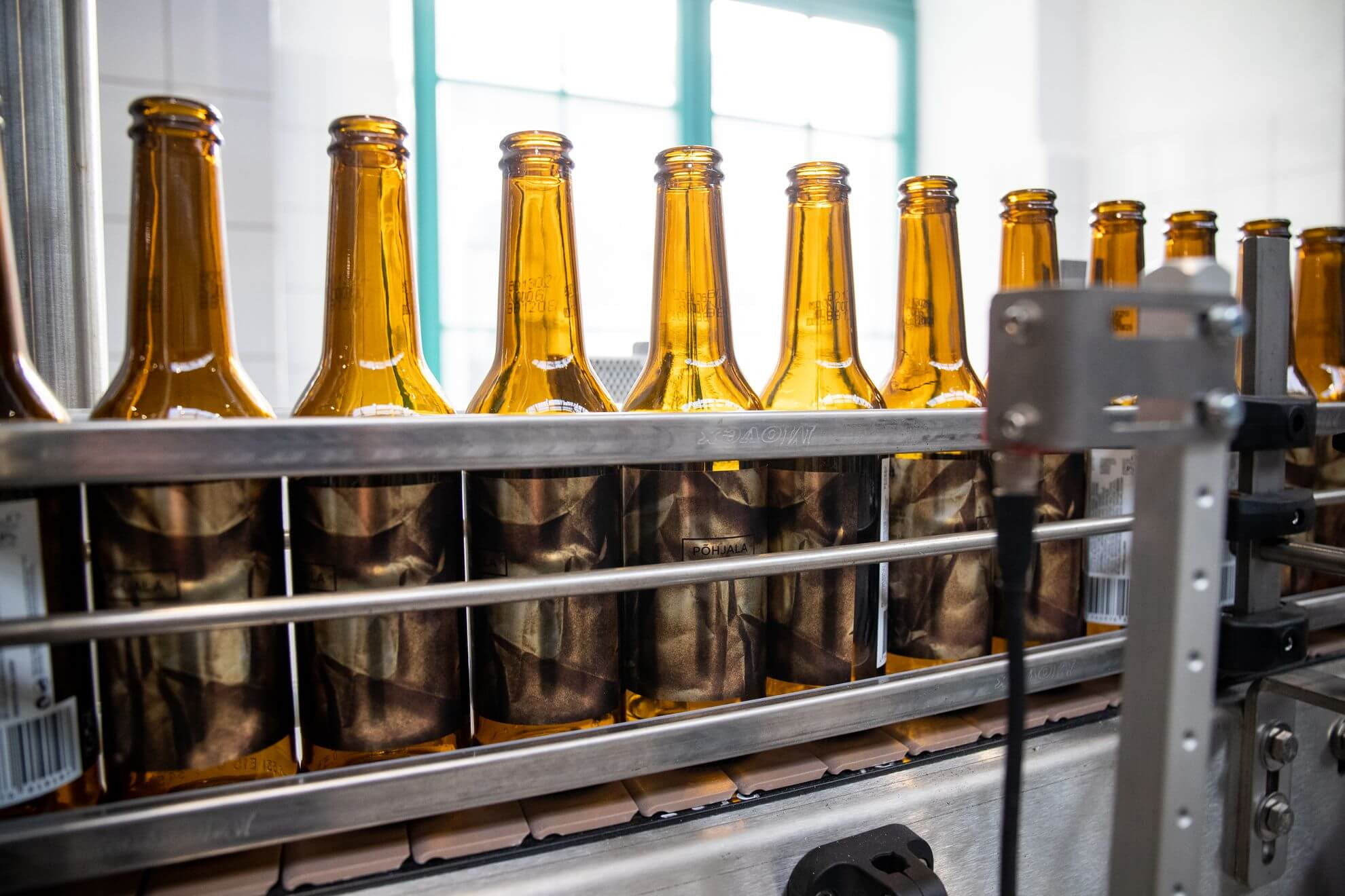 Пиво ставропольское картинки